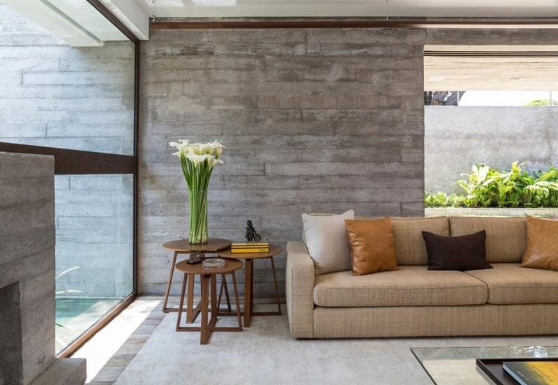 002-mo-residence-reinach-mendona-arquitetos-designrulz (6)