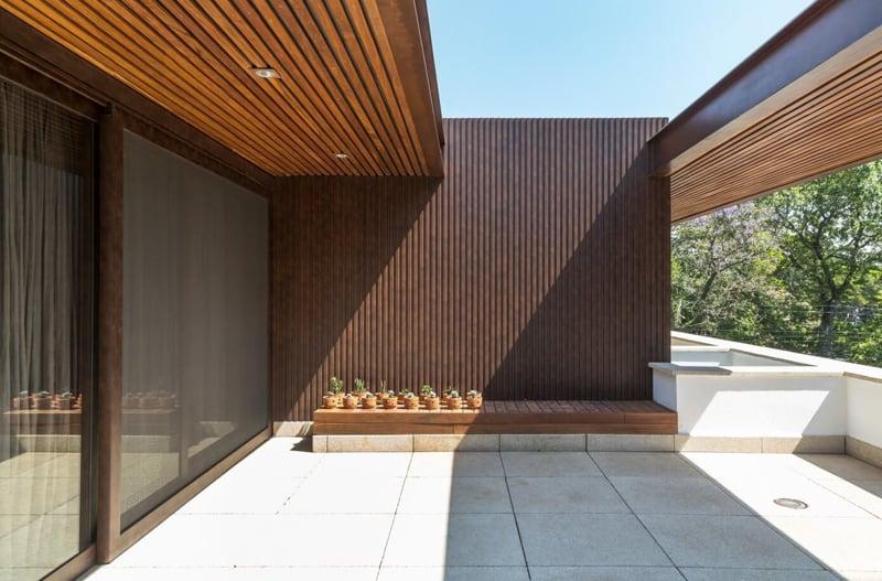 002-mo-residence-reinach-mendona-arquitetos-designrulz (7)