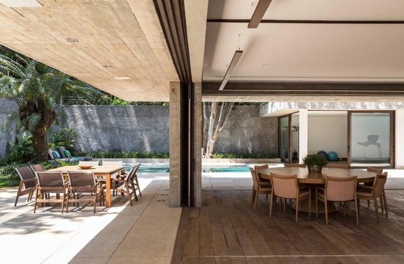 002-mo-residence-reinach-mendona-arquitetos-designrulz (9)