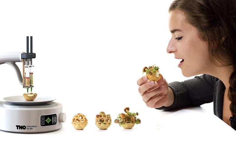3dfood-designrulz (3)