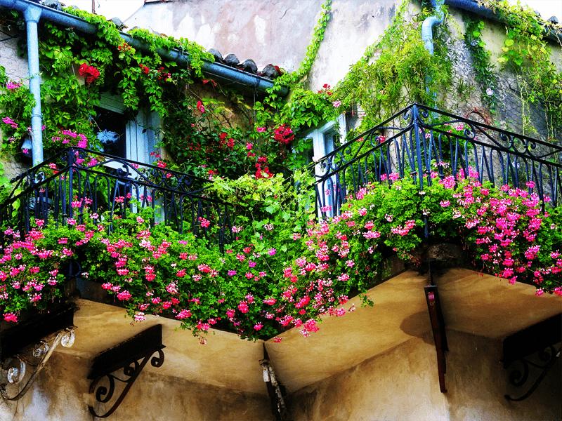 Balcony-Design-Ideas_designrulz (1)