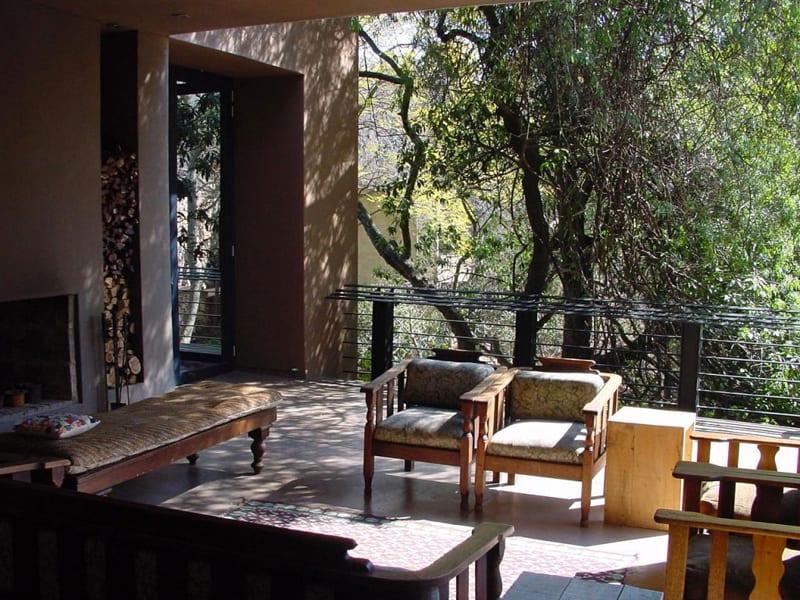 ... Balcony Design Ideas_designrulz (12) ...