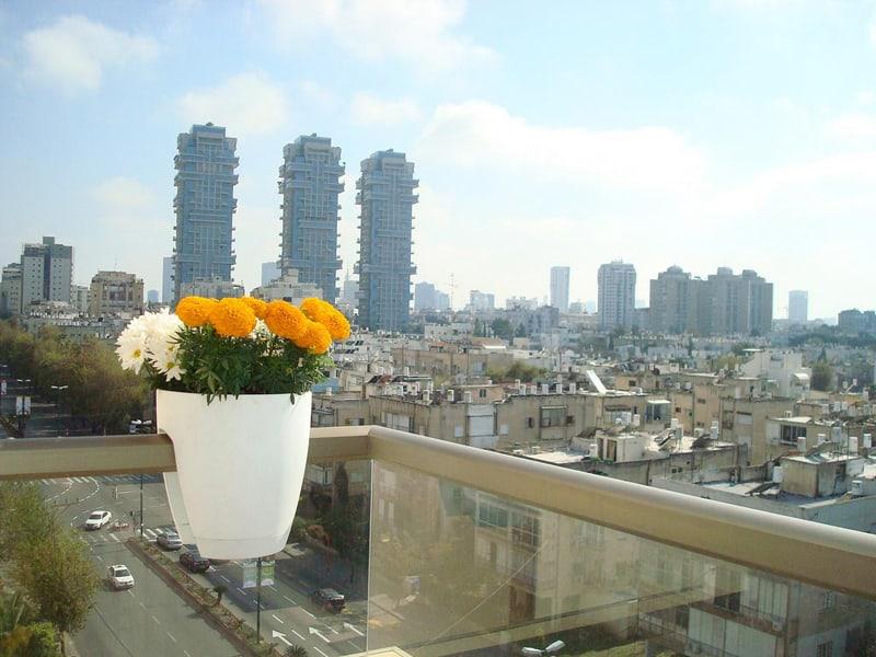 Balcony-Design-Ideas_designrulz (14)
