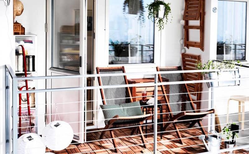 Balcony-Design-Ideas_designrulz (16)