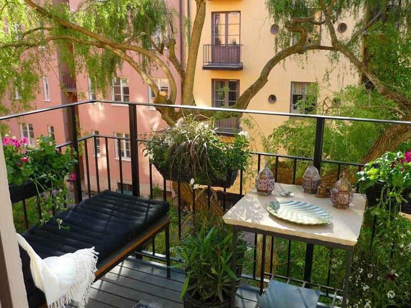 Balcony-Design-Ideas_designrulz (18)
