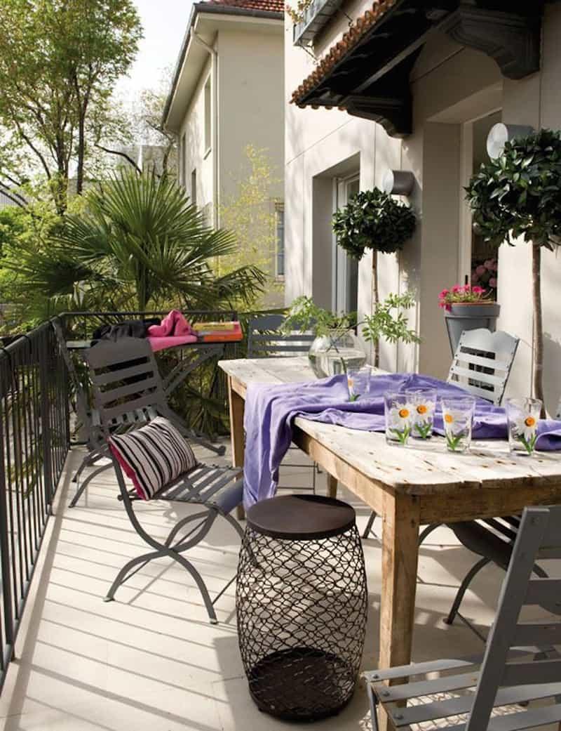 Balcony-Design-Ideas_designrulz (2)