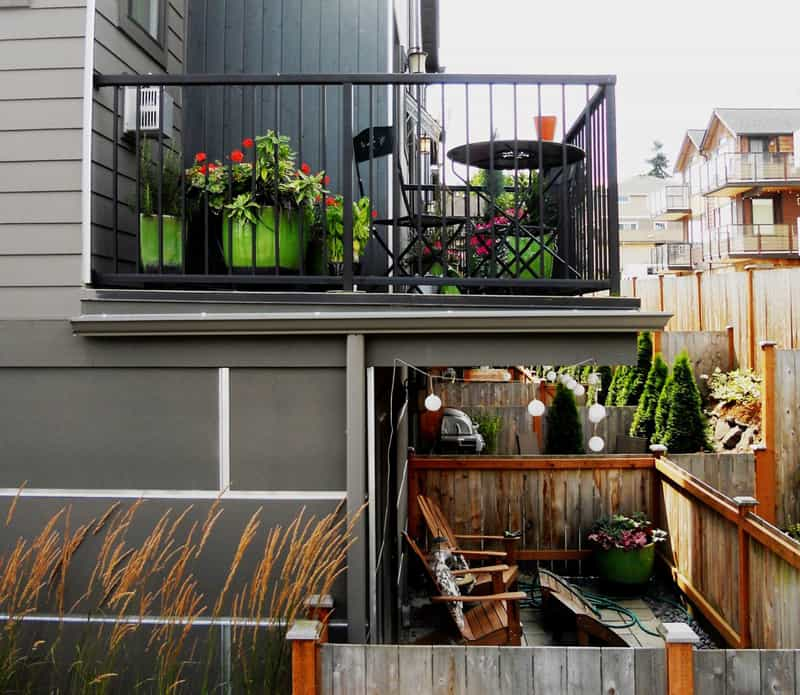 ... Balcony Design Ideas_designrulz (20) ...