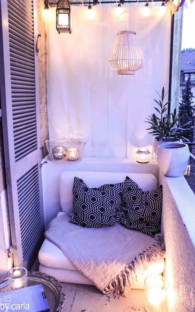 Balcony-Design-Ideas_designrulz (21)