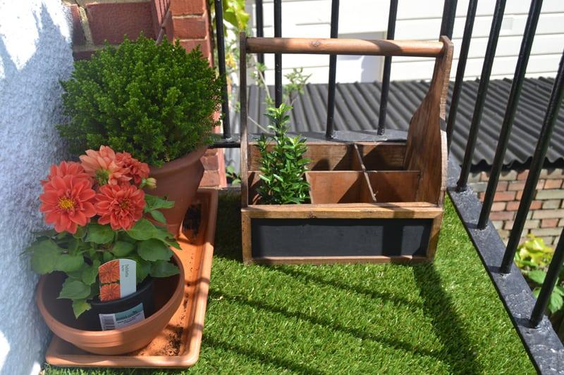 Balcony-Design-Ideas_designrulz (26)