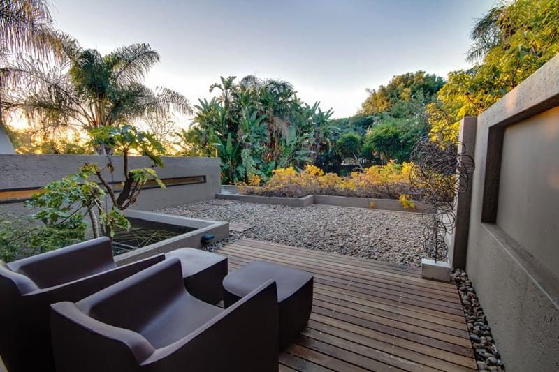 ... Balcony Design Ideas_designrulz (28) ...