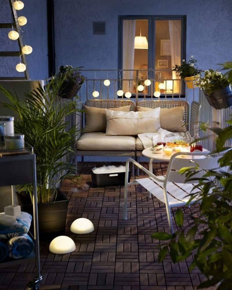 Balcony-Design-Ideas_designrulz (32)