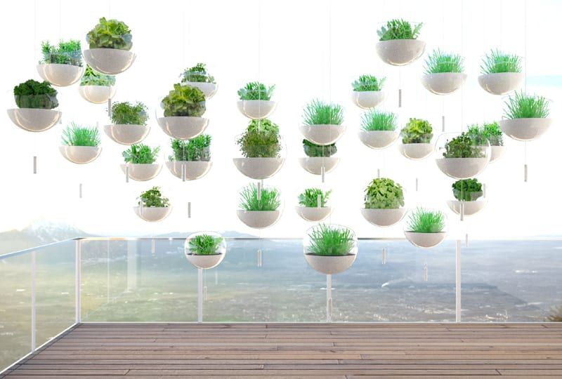 Balcony-Design-Ideas_designrulz (34)