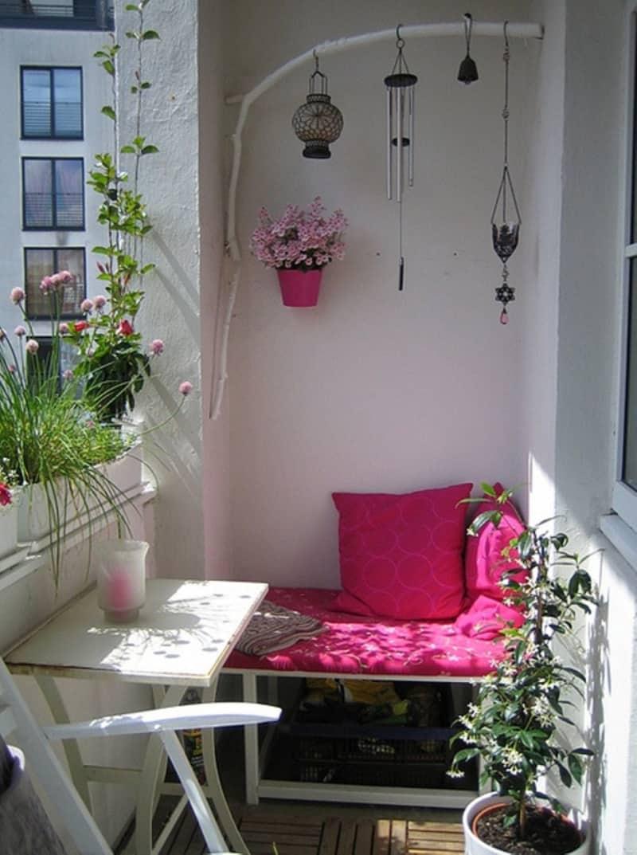 Balcony-Design-Ideas_designrulz (6)