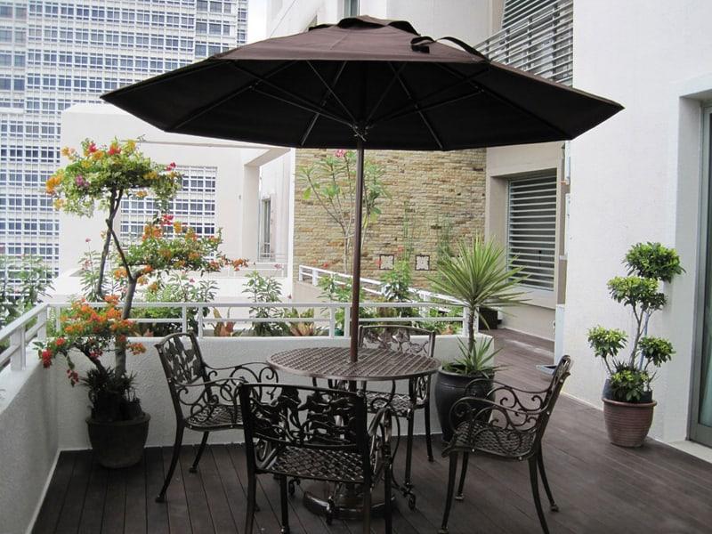 Balcony-Design-Ideas_designrulz (9)