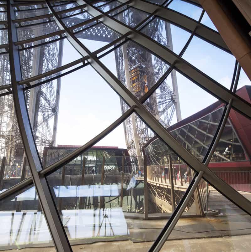 Eiffel Tower_Designrulz (10)