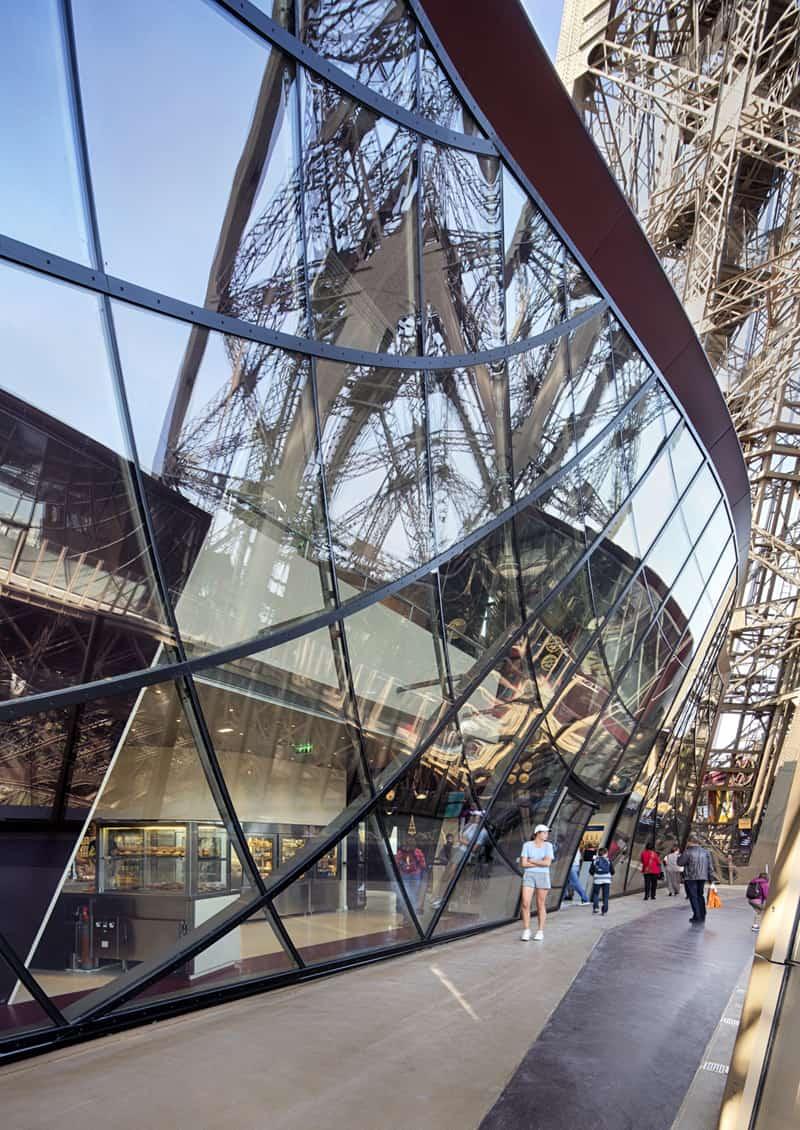Eiffel Tower_Designrulz (13)