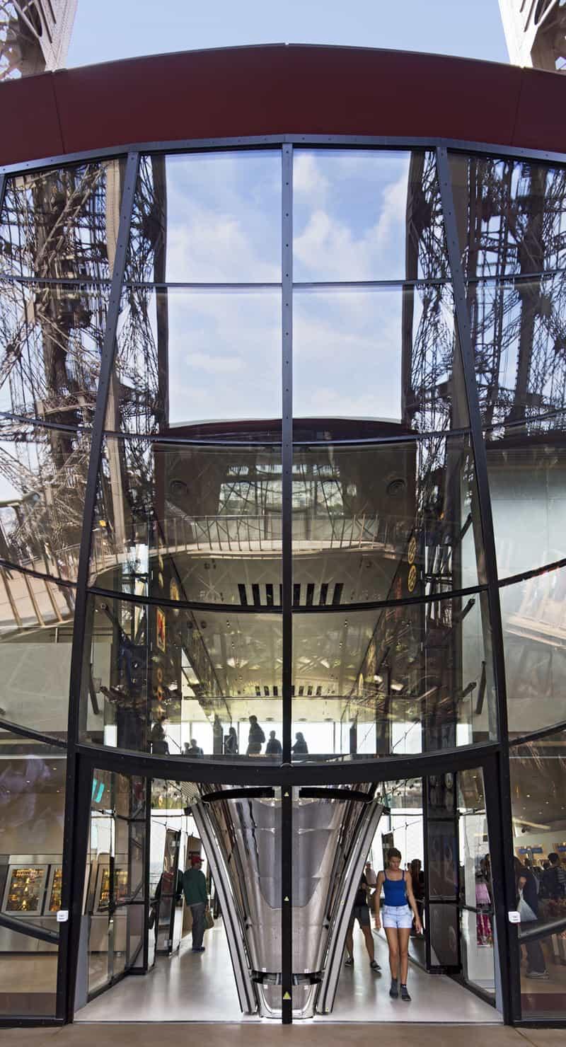 Eiffel Tower_Designrulz (16)