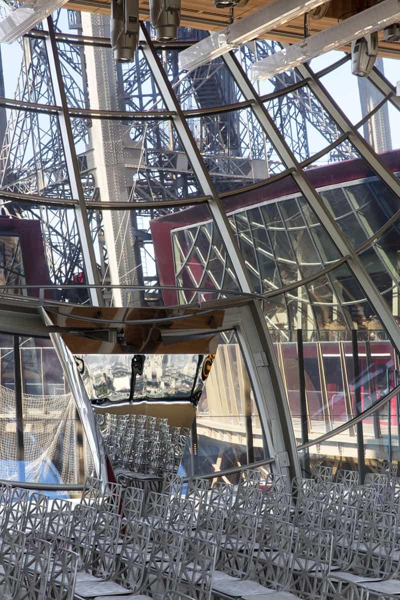 Eiffel Tower_Designrulz (17)