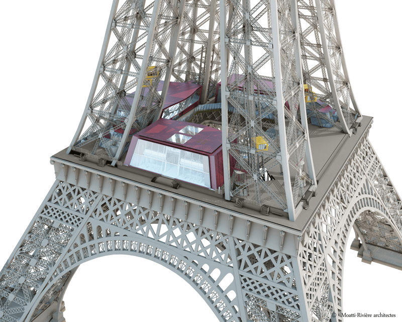Eiffel Tower_Designrulz (3)