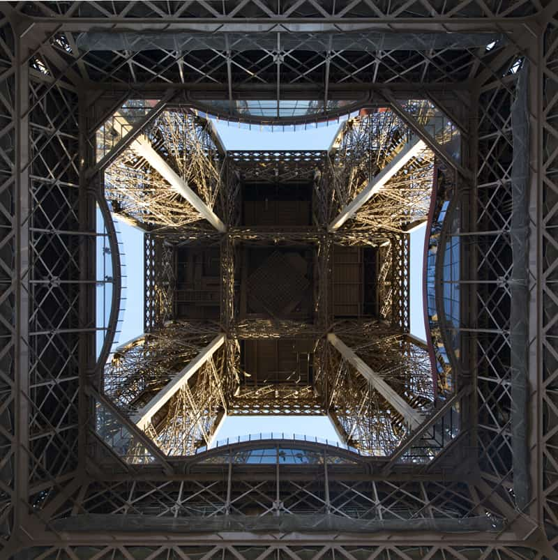 Eiffel Tower_Designrulz (4)