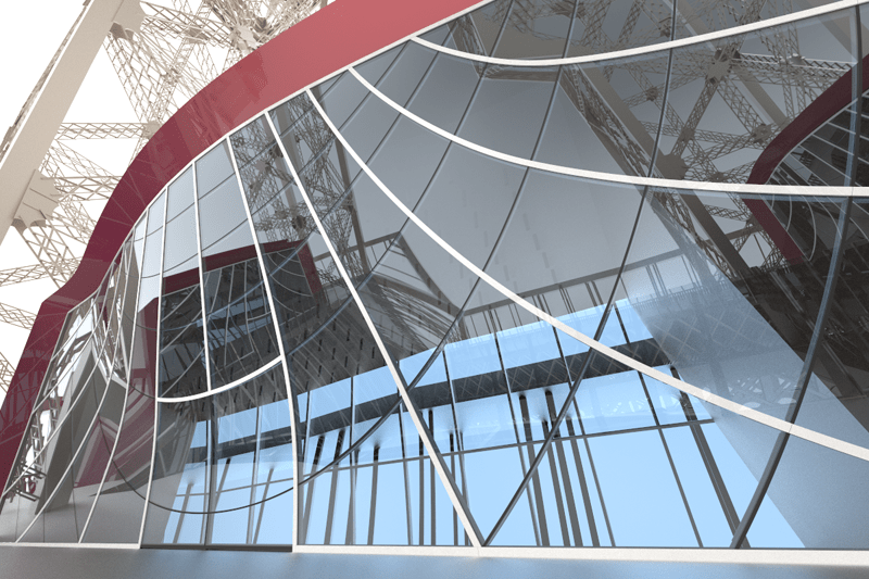Eiffel Tower_Designrulz (5)