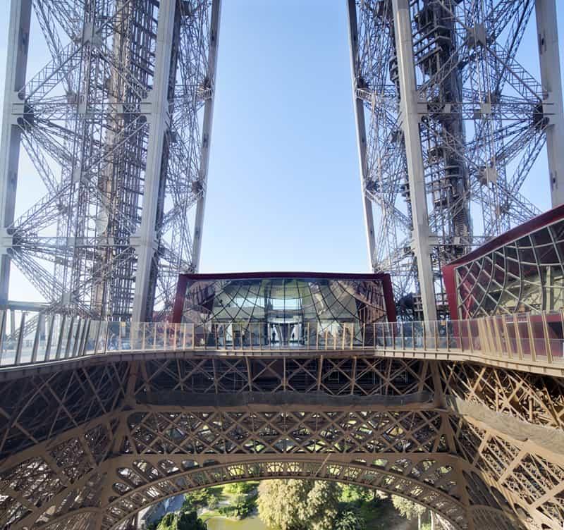 Eiffel Tower_Designrulz (6)