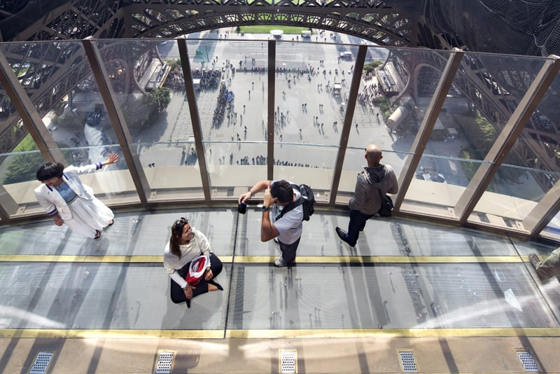 Eiffel Tower_Designrulz (7)