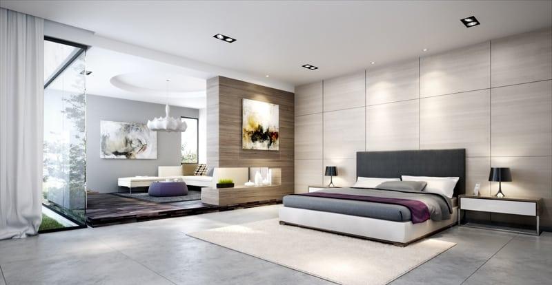 MODERN bedroom designrulz (1)
