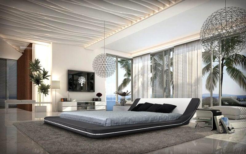 MODERN bedroom designrulz (10)
