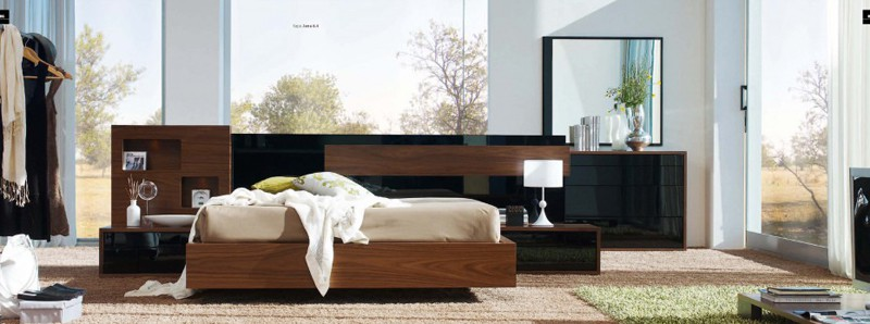 MODERN bedroom designrulz (11)