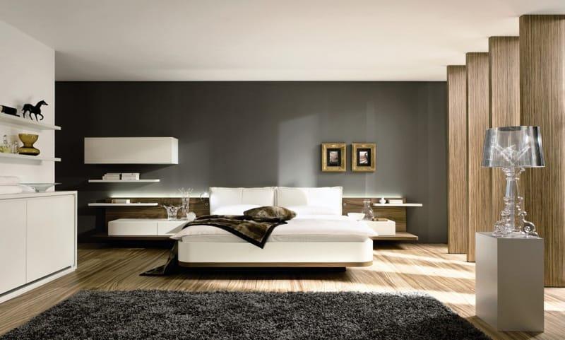 MODERN bedroom designrulz (12)