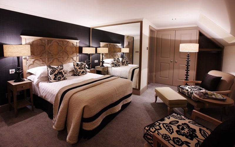 MODERN bedroom designrulz (13)