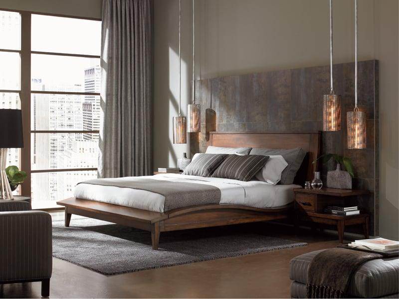 MODERN bedroom designrulz (14)