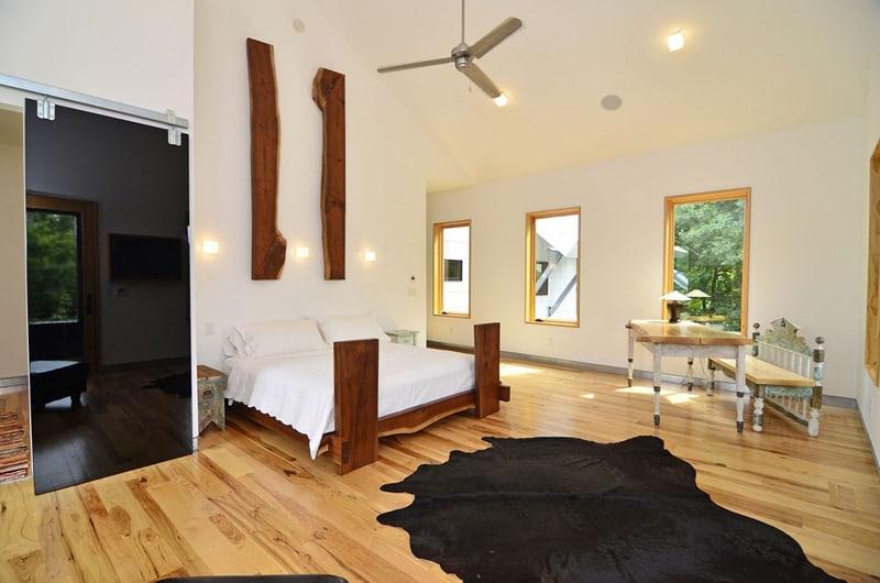MODERN bedroom designrulz (15)
