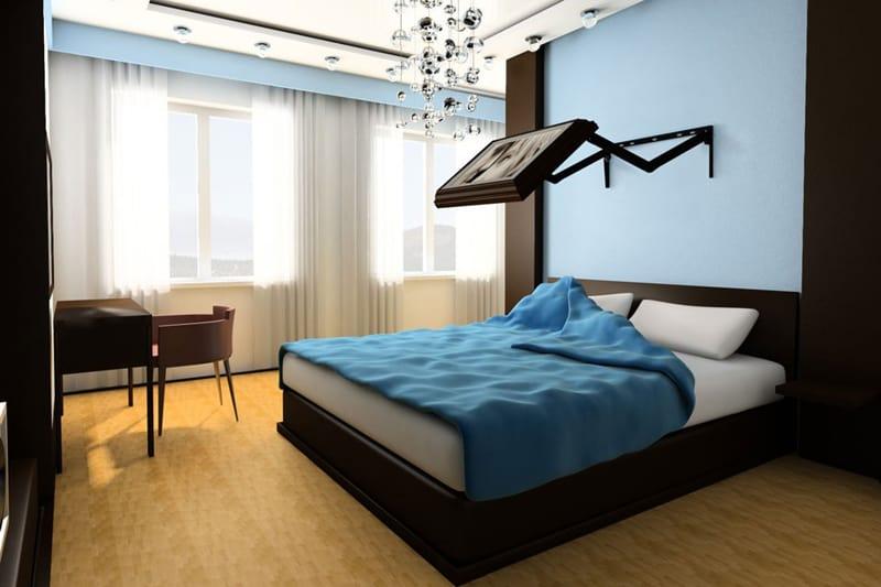 MODERN bedroom designrulz (16)