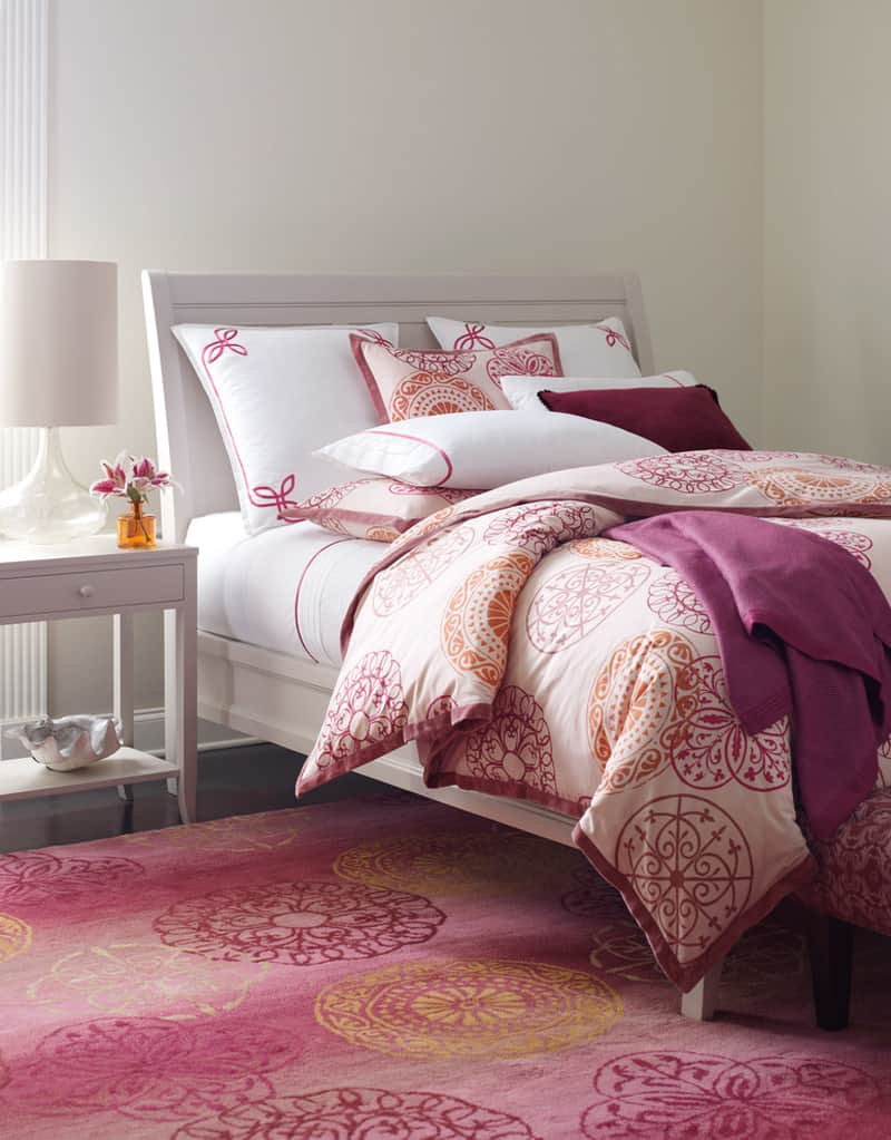 MODERN bedroom designrulz (18)