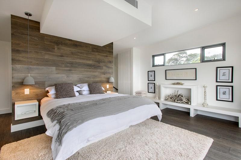 MODERN bedroom designrulz (19)