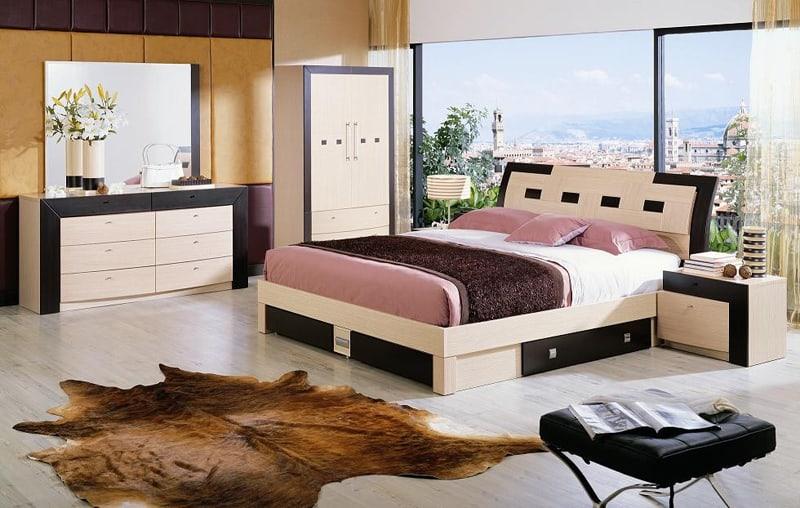 MODERN bedroom designrulz (2)