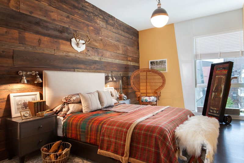 MODERN bedroom designrulz (20)