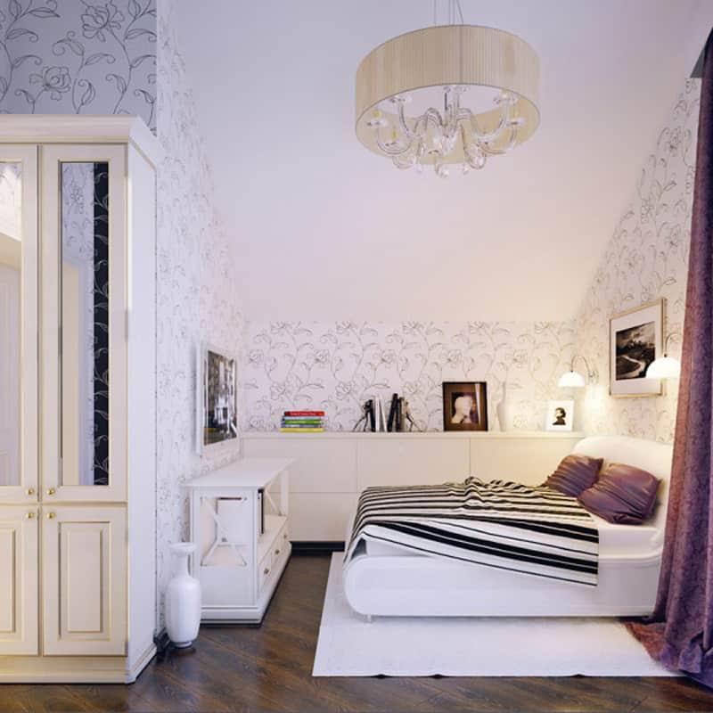 MODERN bedroom designrulz (21)