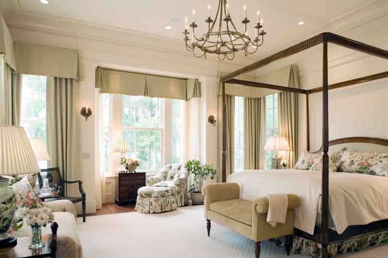 MODERN bedroom designrulz (22)