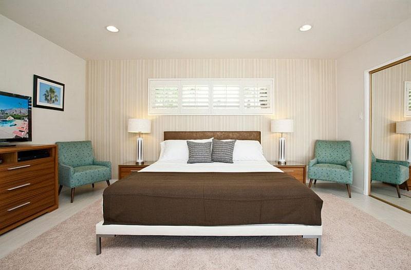 MODERN bedroom designrulz (23)