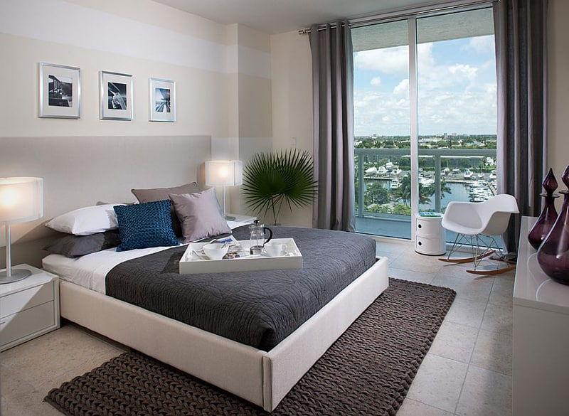 MODERN bedroom designrulz (24)
