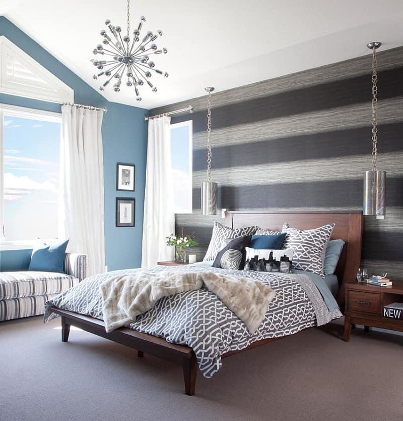 MODERN bedroom designrulz (25)