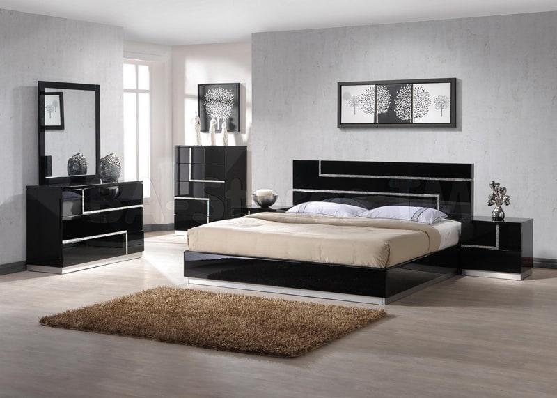 MODERN bedroom designrulz (3)