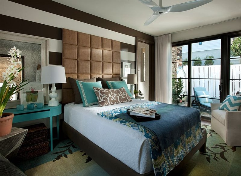 MODERN bedroom designrulz (34)