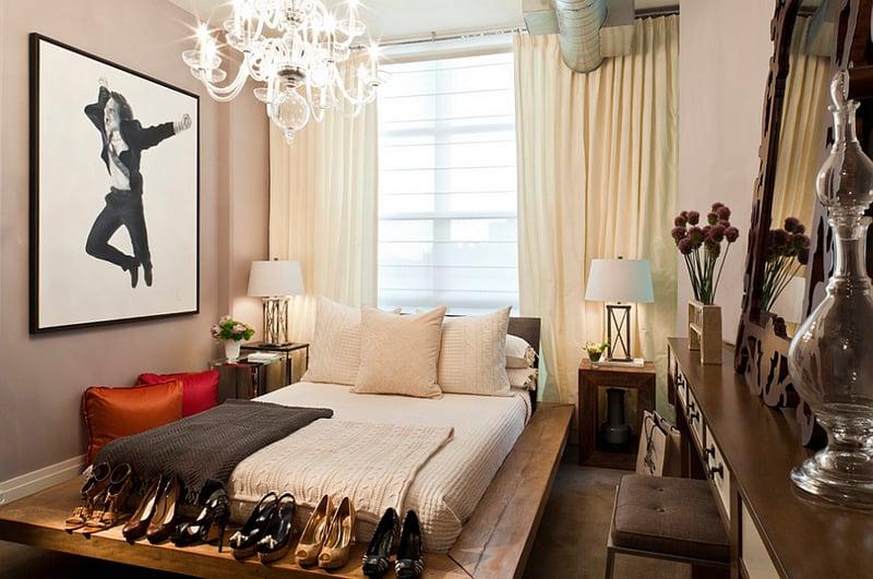 MODERN bedroom designrulz (35)
