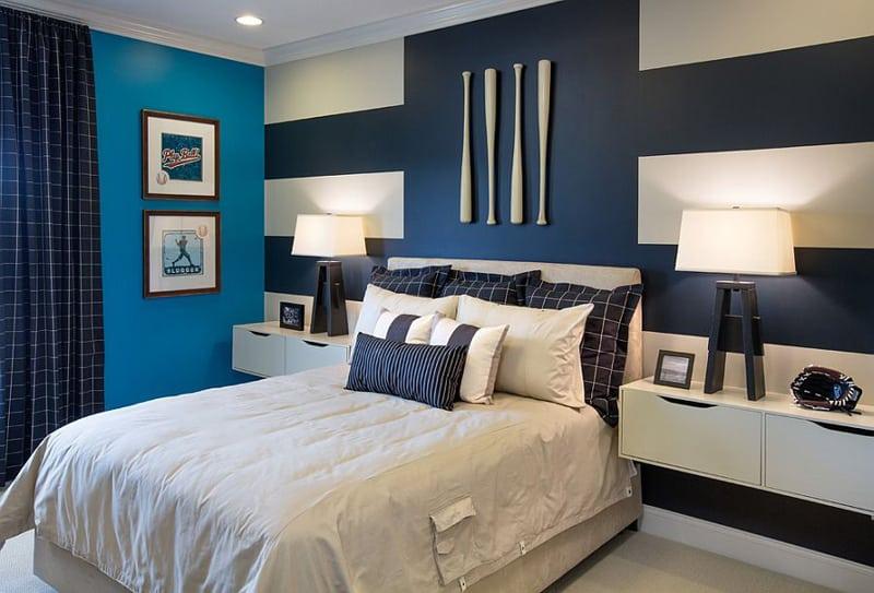 MODERN bedroom designrulz (36)