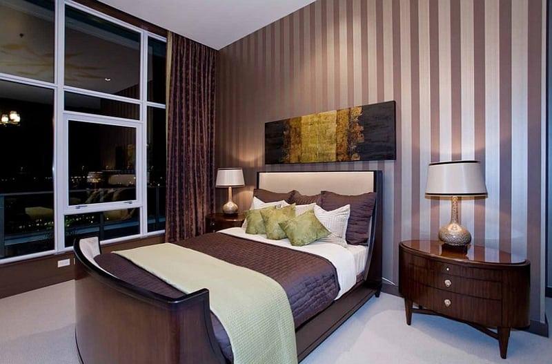 MODERN bedroom designrulz (37)