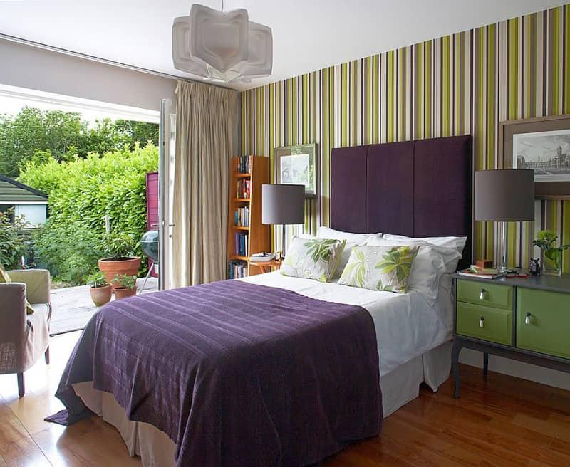 MODERN bedroom designrulz (38)